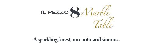 Testo-Il-Pezzo-8-Marble-Table.jpg
