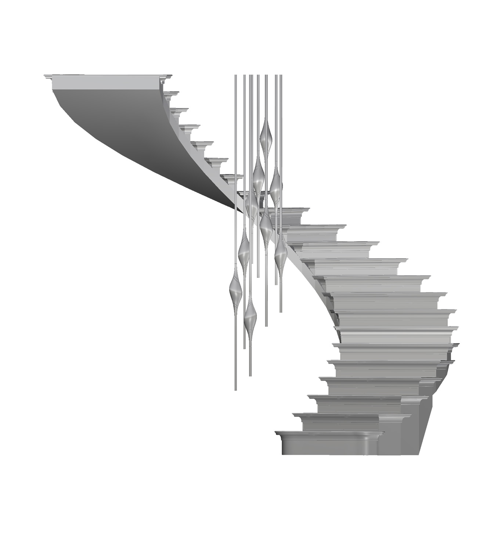 Il-Pezzo-12-scala.jpg