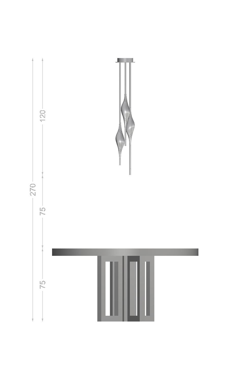 Il-Pezzo-12-usi-lampadario-tondi.jpg