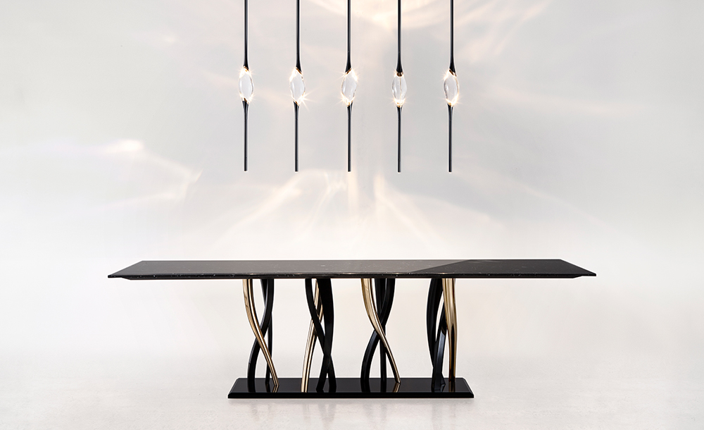 Il-Pezzo-8-Marble-Table-and-Il-Pezzo-12-Chandelier-by-Il-Pezzo-Mancante.jpg