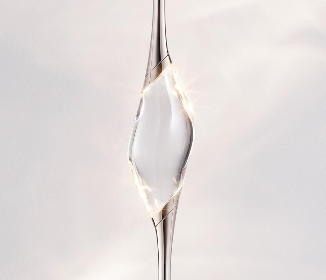 Il-Pezzo-12-crystal-nickel.jpg