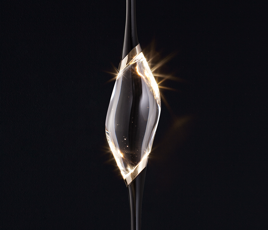 Il-Pezzo-12-crystal-black.jpg