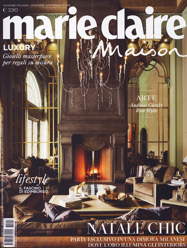 Marie-Claire-Maison_12-2017-1.jpg