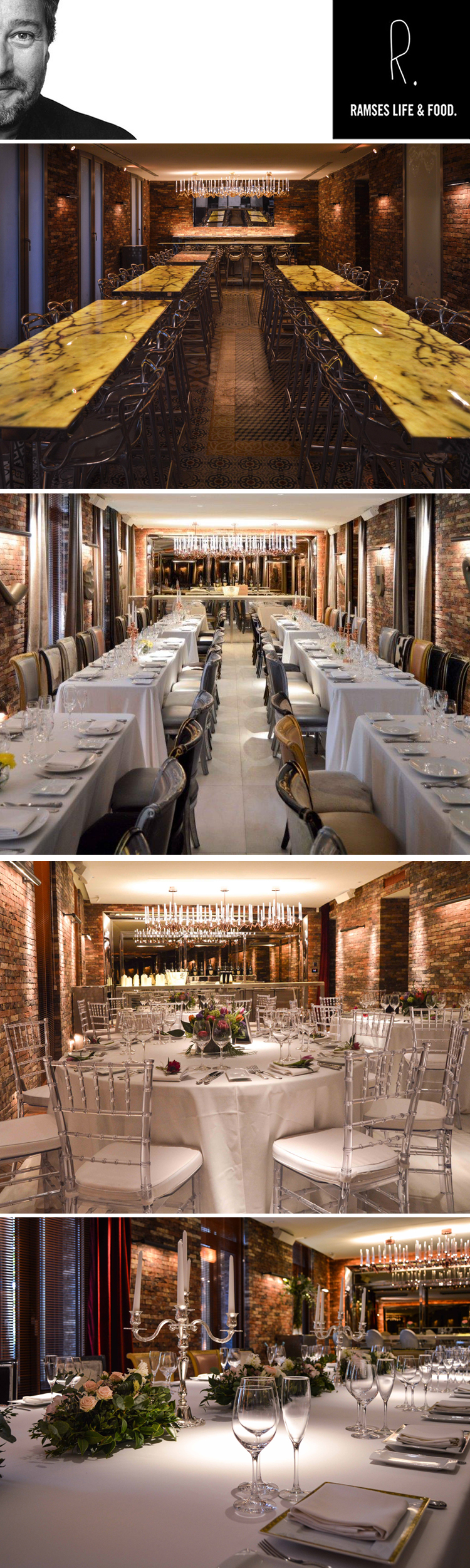 Il Pezzo 3 Chandelier at Ramses_Madrid_by Philippe Starck.jpg