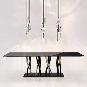 Il-Pezzo-8-Marble-Table-1.jpg