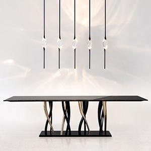 Il-Pezzo-8-Marble-Table-2.jpg