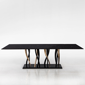 Il-Pezzo-8-Marble-Table-3.jpg