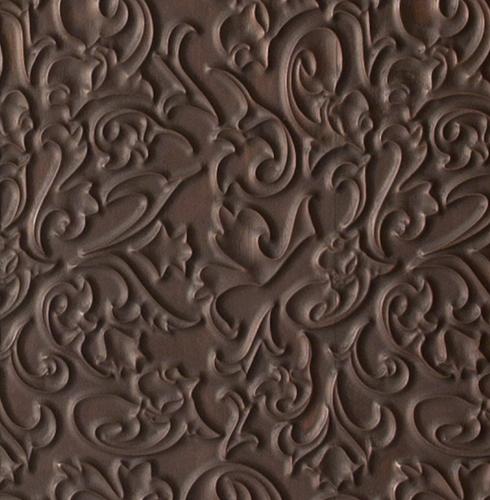 Carved wood dark stained.jpg