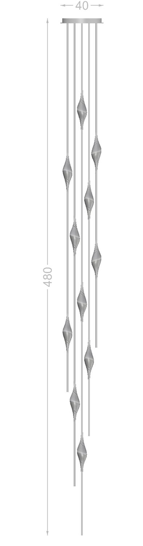 Il-Pezzo-12-usi-cluster_B_H480.jpg