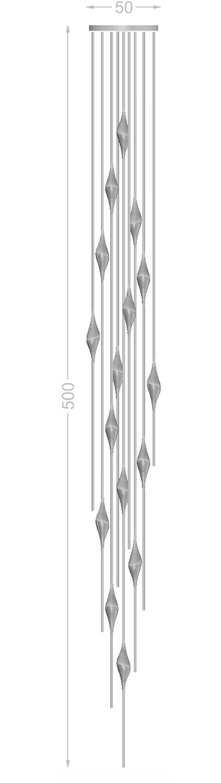 Il-Pezzo-12-usi-cluster_C_H500.jpg