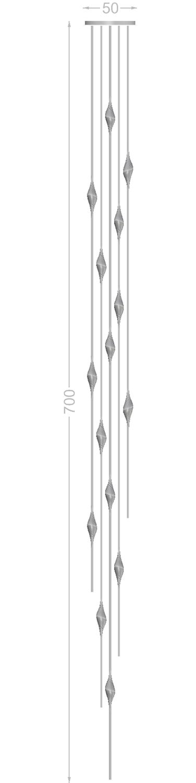 Il-Pezzo-12-usi-cluster_F_H700.jpg