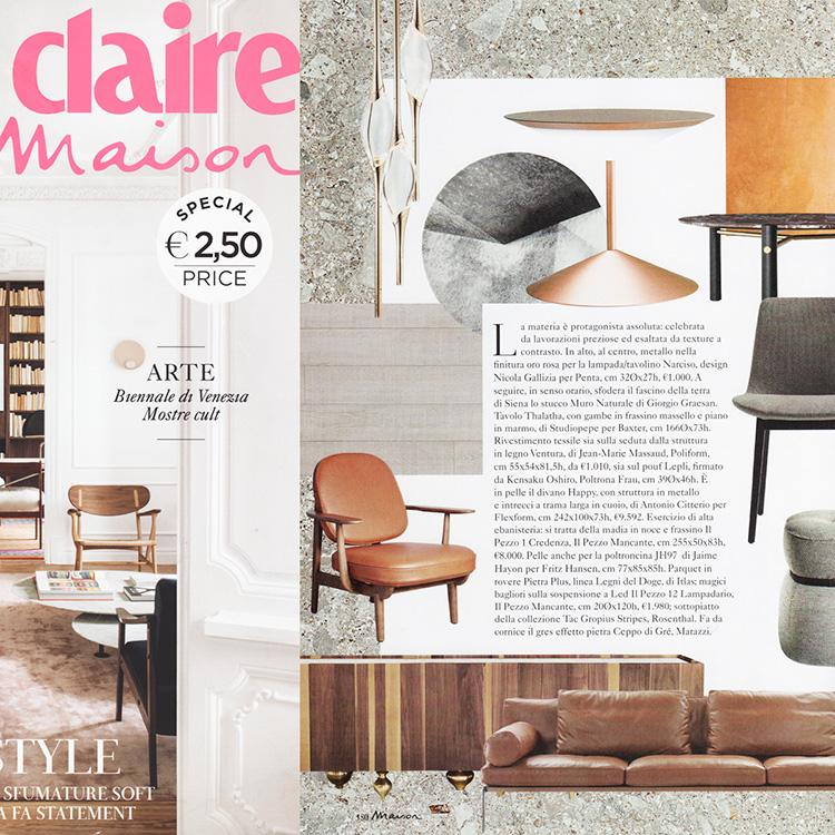 Marie-Claire-Maison-05-2019.jpg