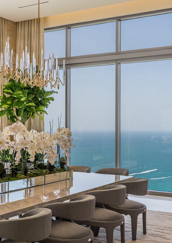 Palazzo-del-Cielo-Sunny-Isles-Beach-Florida.jpg