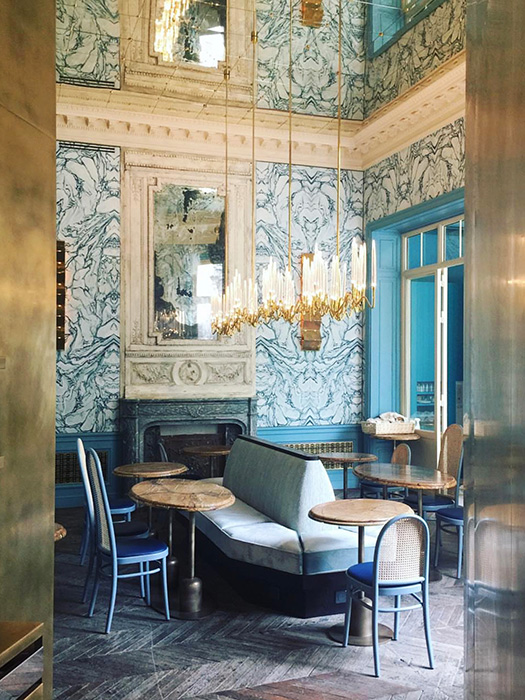 Restaurant-BB-Pigalle-Paris-2.jpg
