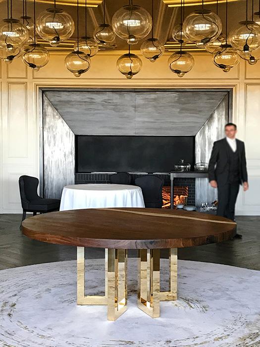 Il-Pezzo-6-Table-at-Royal-Champagne-Hotel-&-Spa_Bellevue-Champillon-3.jpg