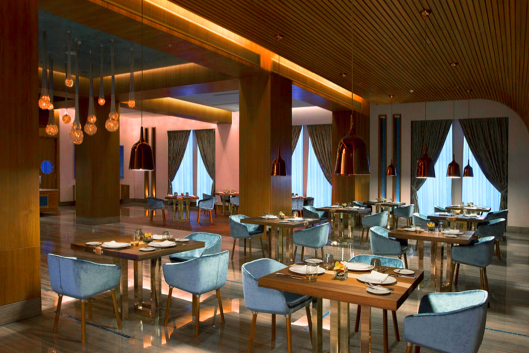 Souq-Waqif-Hotel_Doha-5.jpg