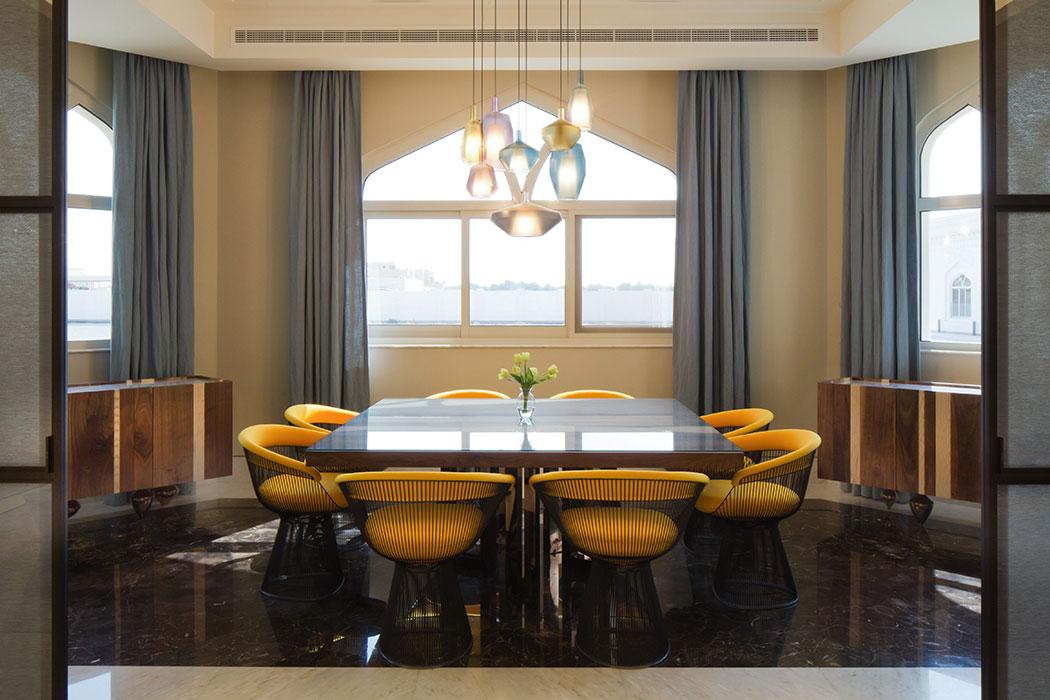 Il-Pezzo-1-Credenza---Dubai-Villa-K_3.jpg