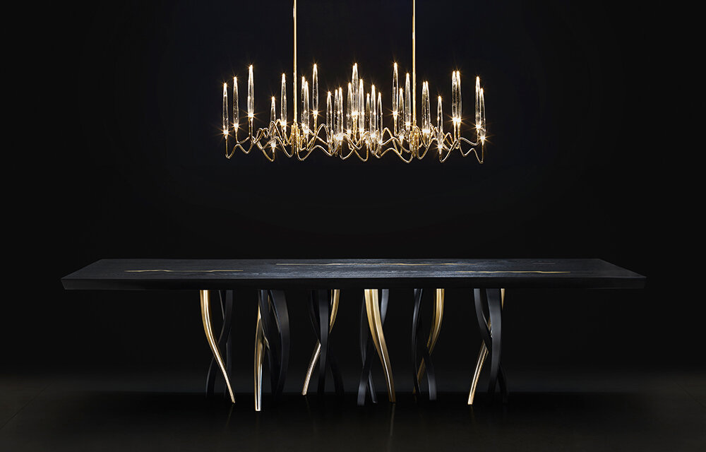 Il-Pezzo-8-Black-Table-1-2.jpg