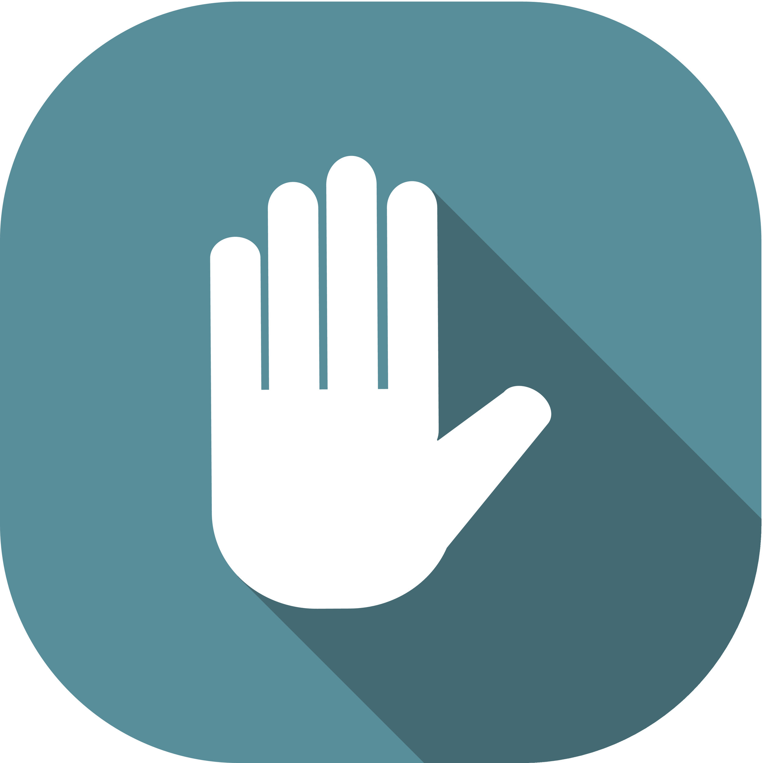 stop_hand.jpg