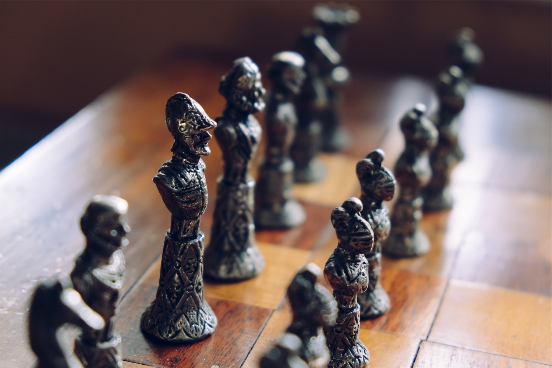 chessman.jpeg
