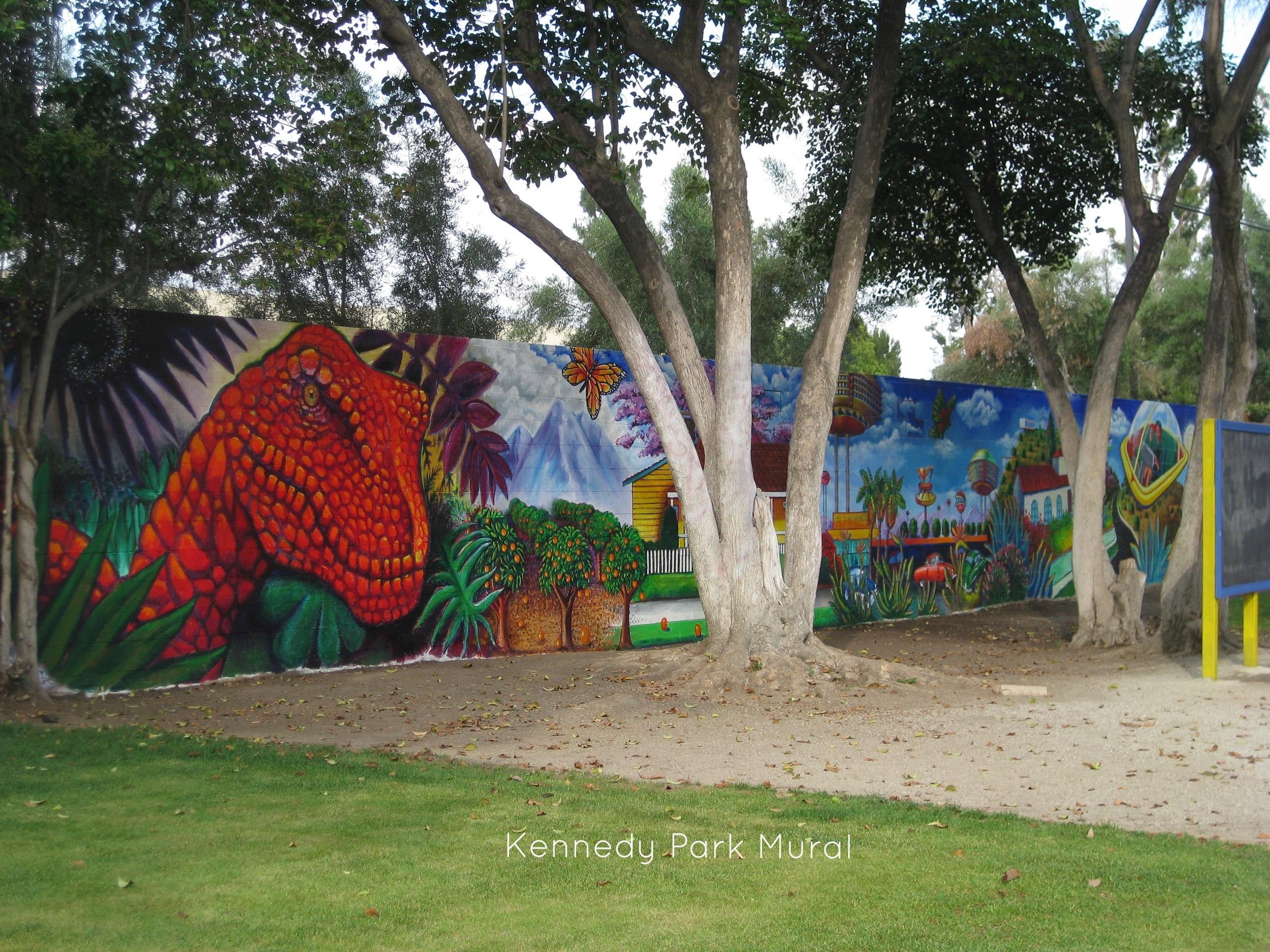 Kennedy Mural Wall.jpg