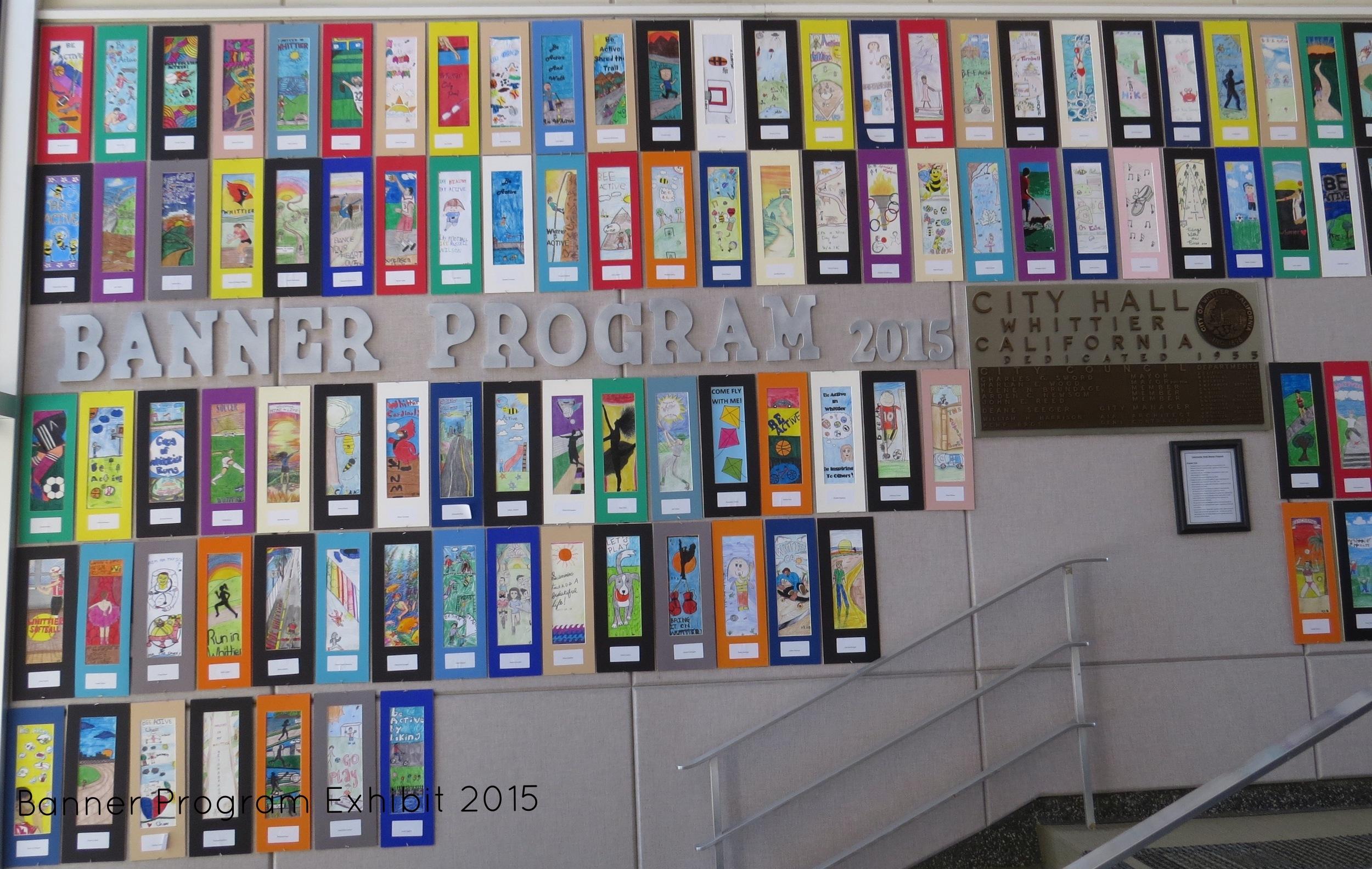 Banner Program 2015.jpg