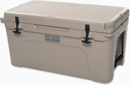 Enter now to win a cooler worth over $350!