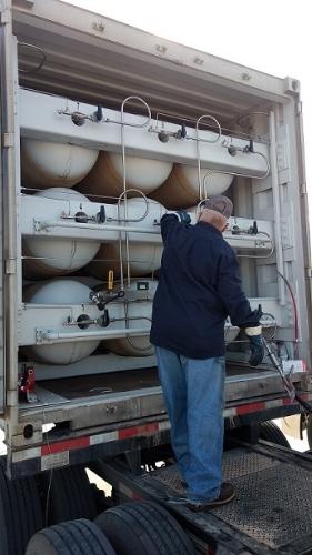 bulk fueling truck.jpg