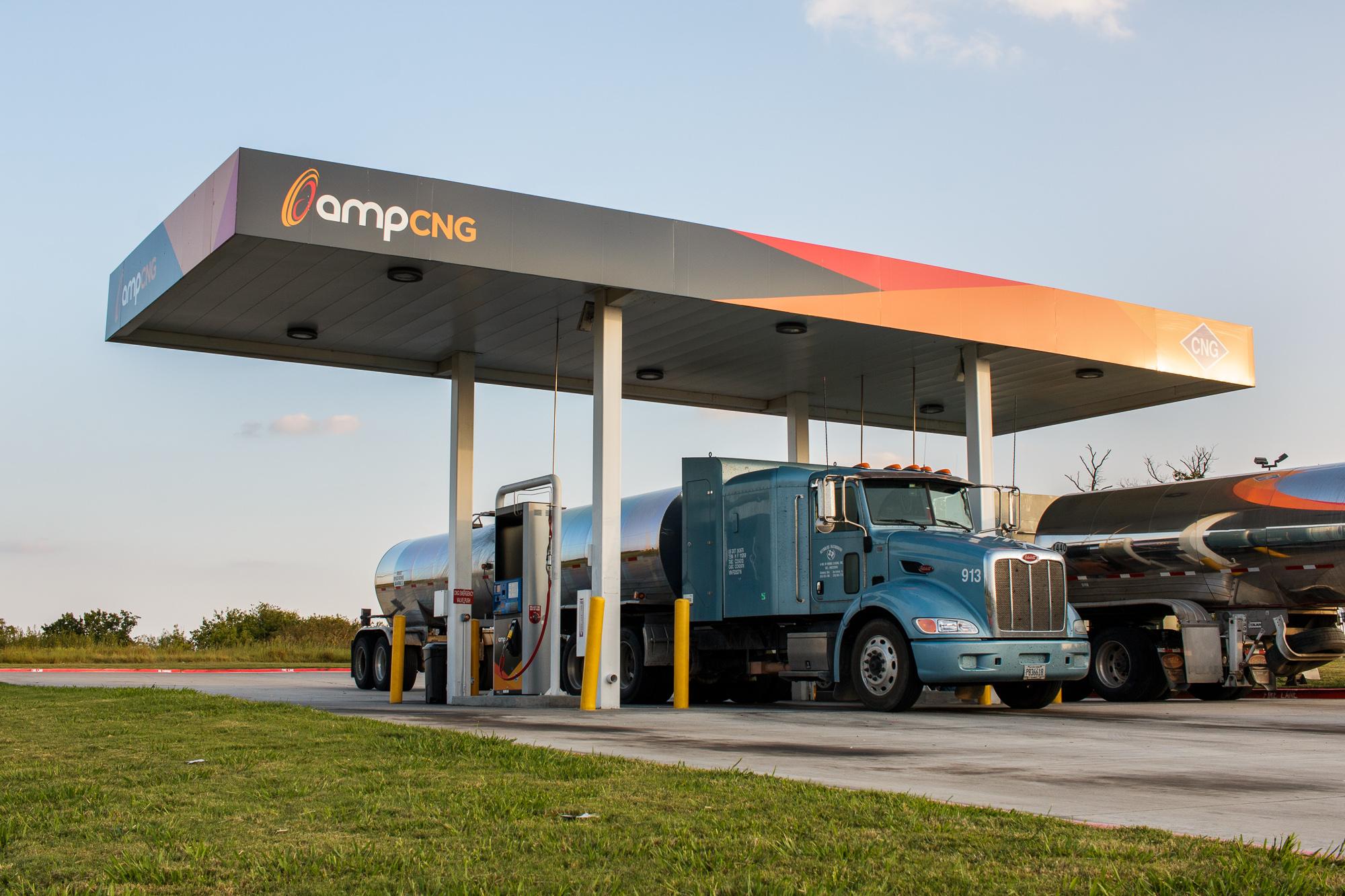 waco with trucks.jpg