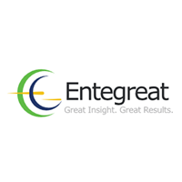 Entegreat is a manfuacturing IT services and software firm that provides consulting and integration services and specialized applications for manufacturing operations management and manufacturing intelligence. The company's enCONTEXT cloud software in a comprehensive, stand-alone platform for manufacturing analytics, industrial water and energy management. The company is based in Birmingham, AL with offices in Canada and Costa Rica.