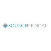 Source Medical is the largest provider of outpatient information solutions and revenue cycle management services for ASCs, specialty hospitals, and rehabilitation clinics nationwide.The company offers the broadest range of solutions and enhancements available to the industry. Source Medical is headquartered in Birmingham, AL.