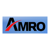 AMRO, previously known as AIRINC, provides maintenance, repair and overhaul services to commercial aviation companies and wholesalers. The company has a 26,000 square feet, state of the art, and custom designed facility. AMRO is located in Fairhope, AL.
