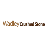 Wadley Crushed Stone operates a granite quarry that provides ballast and other crushed products to the rail, asphalt, and construction industries. Wadley Crushed Stone is located in Wadley, AL.