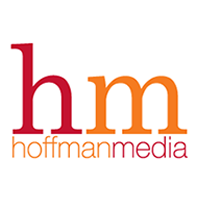 "Hoffman Media is a leading publisher of special-interest magazines for the women's market. The company has experienced editorial talent, the dedicated support staff, and the overhead to support eleven magazine titles and a variety of special interest publications (""SIPS"") targeting the cooking enthusiast, homemaking and women's lifestyle, and craft markets. The company is headquartered in Birmingham, AL."