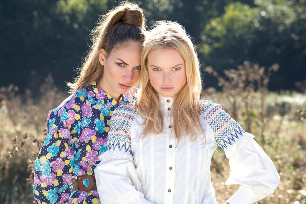 fashion-zuzmua0151.jpg