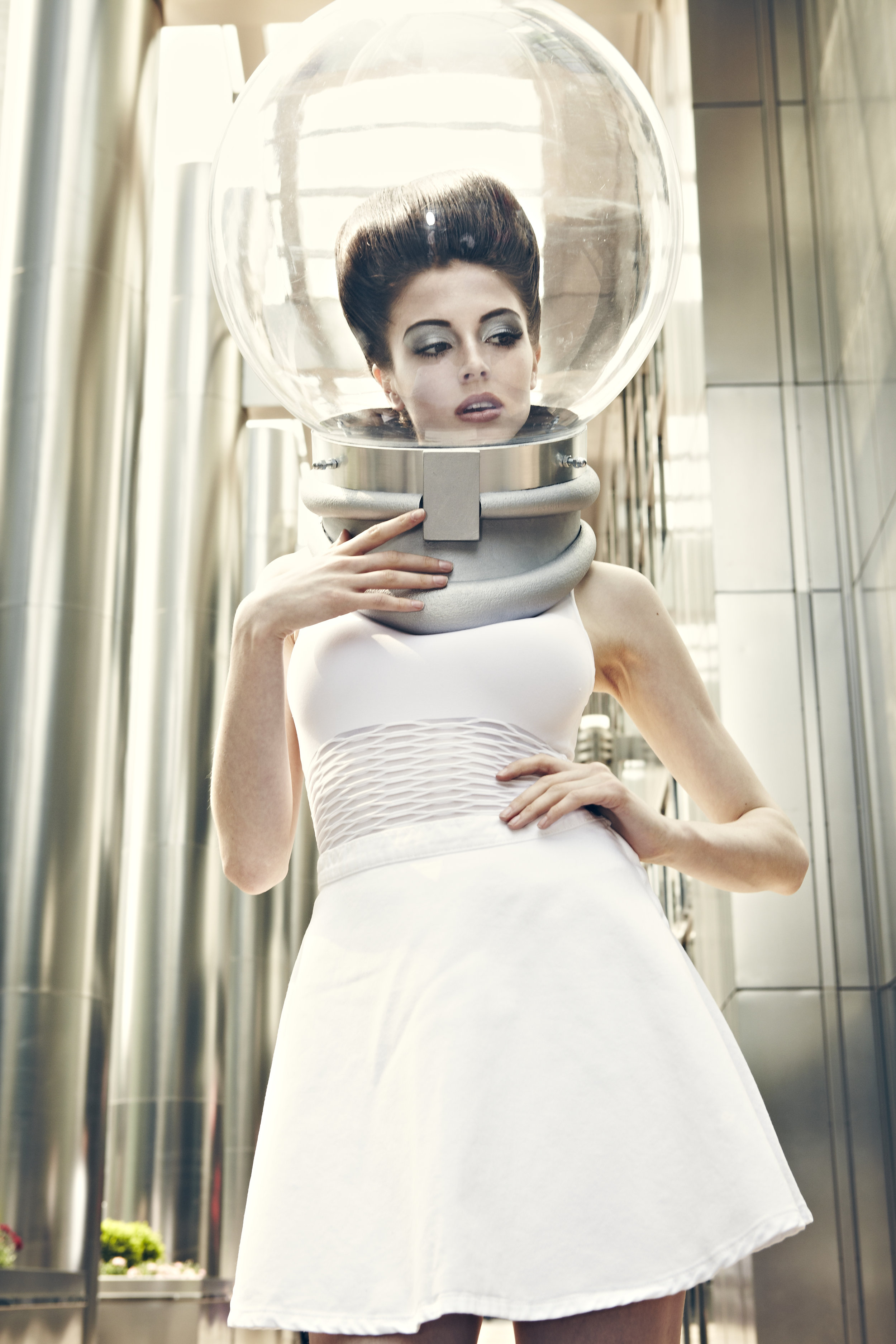 fashion-zuzmua01520.jpg