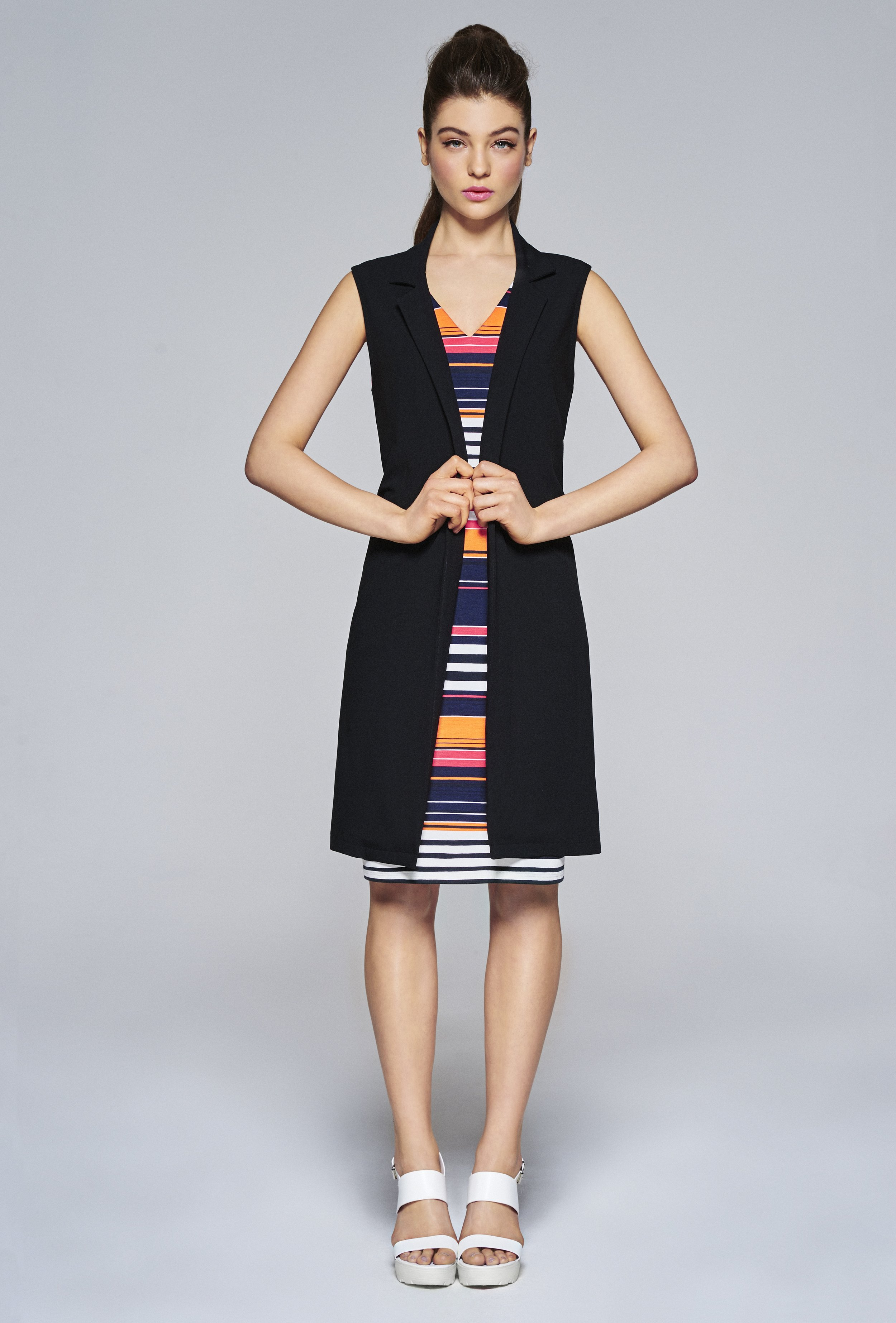 fashion-zuzmua01541.jpg