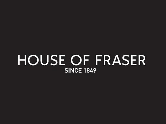 house-of-fraser-logo.jpg