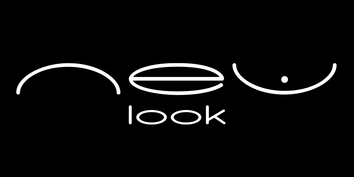 newlook-black-logo.jpg