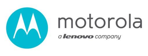 Motorola-Logo_510x196.jpg