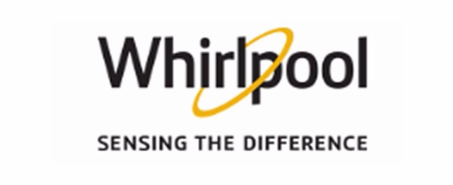 17-171635_whirlpool-logo-large-whirlpool-sensing-the-difference-logo.png