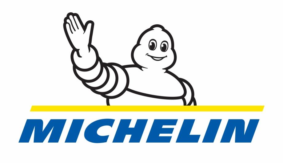 448-4482785_logo-michelin-2018.png