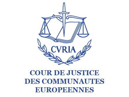 european court of justice.jpg