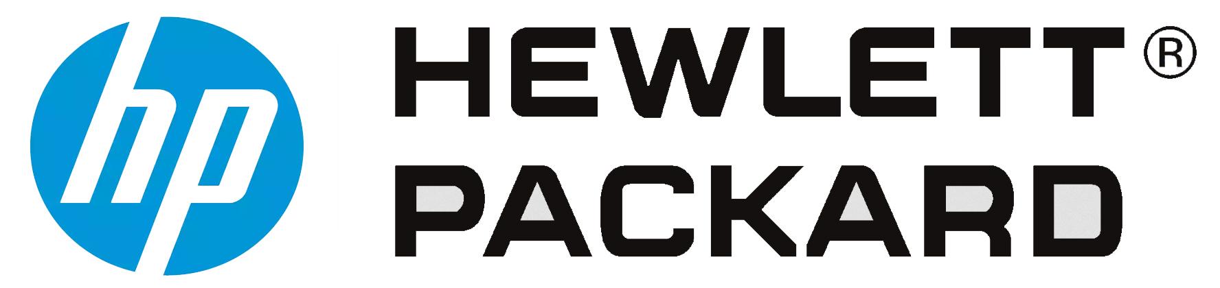 hewlett packard.jpeg