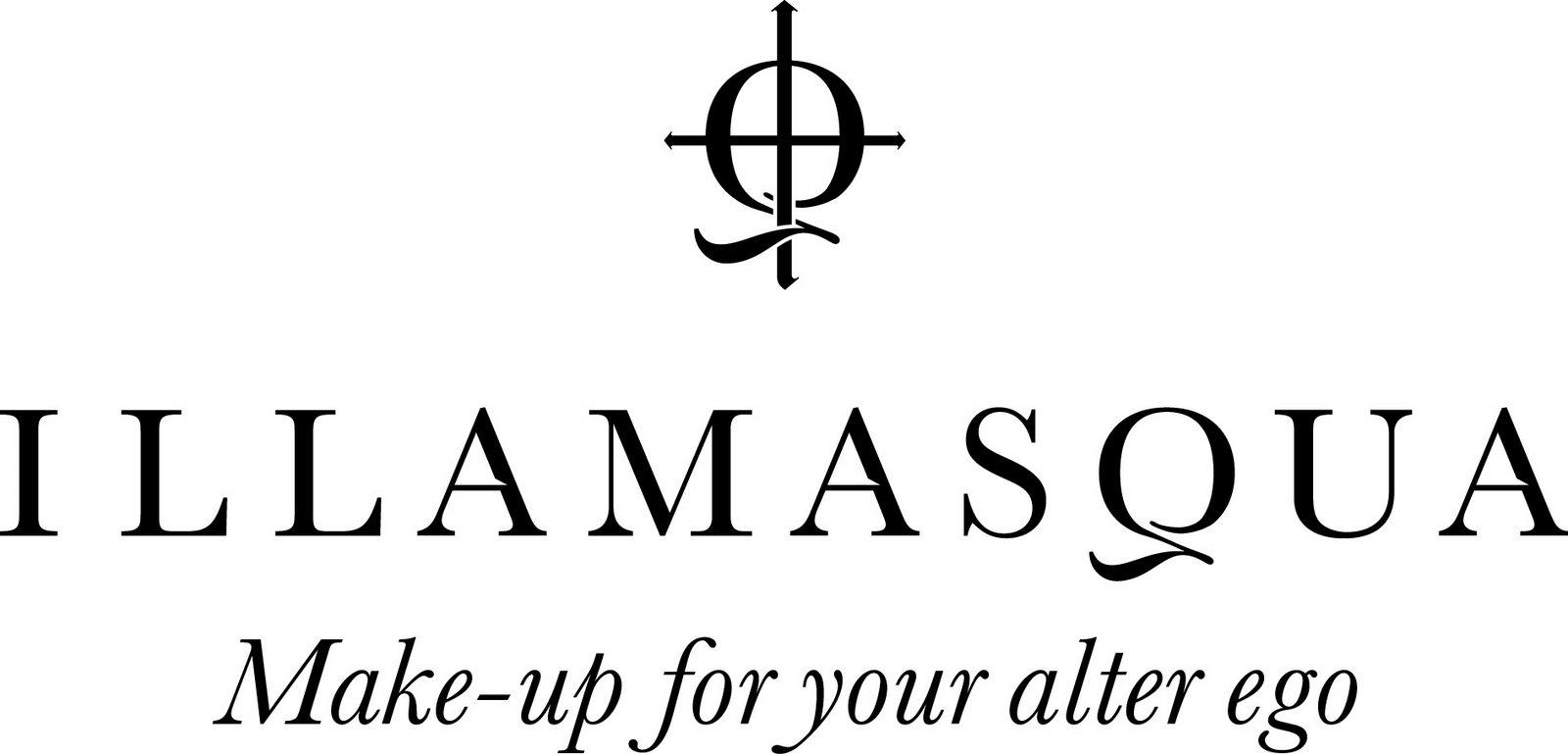 black-illamasqua-logo.jpg