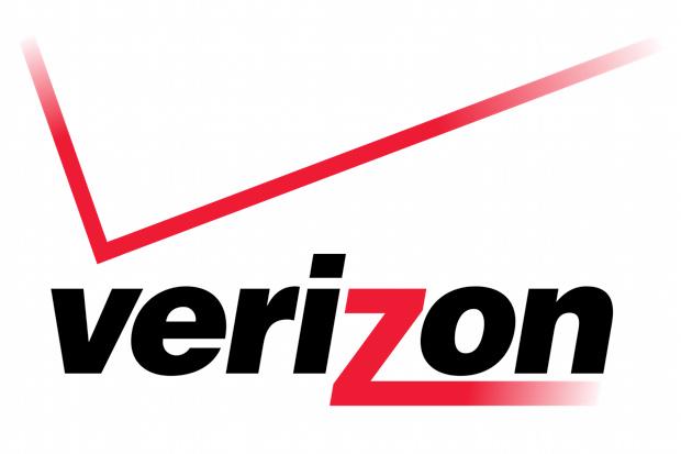 verizon-logo-100619136-primary.idge.jpg