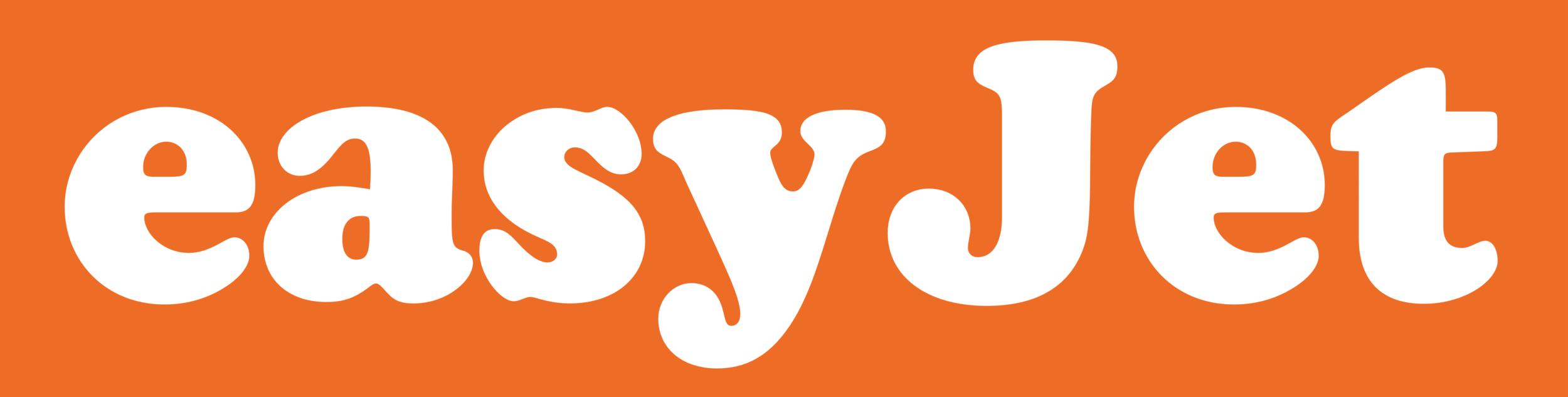 EasyJet_logotype_logo_emblem_2.png
