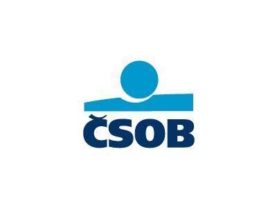 csob bank logo.jpg