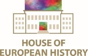 house-of-european-history.jpg