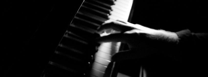 Piano Hand.jpg